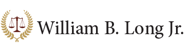 William B. Long Jr. logo